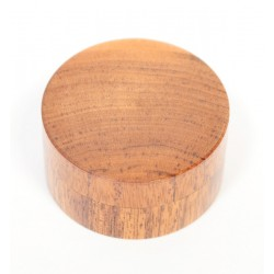 Small Rosewood Grinder